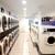 Truman Street Laundry