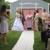 Weddings by Laurel