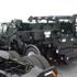 Mobile Truck and Trailer Repair Nationwide