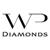 WP Diamonds