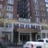 Law Office Of Ophelia Bernal-Mora