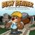 Busy Beaver Lawn & Garden Inc.