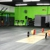 South Dade CrossFit