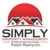 Simply Property Management-Paielli Realty, Inc.
