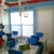 Toddlers Academy Learning Center