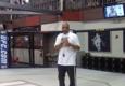 Dublin JKD / MMA Group - Dublin, CA