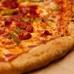 Lefty's Pizza