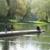 Loon Lake Lodge RV Resort and Family Lodging