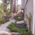 S & A Enterprises Landscaping Specialists