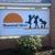 Morning Star Child Development Center-