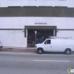 American Plumbing & Electrical Supply Co