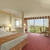 Suncoast Hotel & Casino