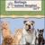 Heritage Animal Hospital Inc