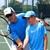 Bobby Riggs Tennis Club & Museum