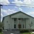 New Birth House of Prayer