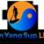 YING YANG SUP, LLC
