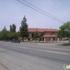 Iglesia Bautista White Road