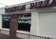 Boston Pizza. - Las Vegas, NV