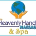 Heavenly Hands Massage & Spa