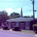 Peace Progressive M B Church