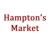 Hampton's Market