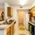 Vista Haven Apartment Homes
