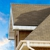 California Commercial & Residential Roofing
