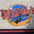 Willies Grill & Ice House 7