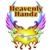 Heavenly Handz