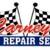 Carney's Auto Repair Service