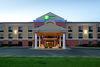 Holiday Inn Express & Suites DOUGLAS, Douglas WY