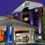 Holiday Inn Express & Suites CHESAPEAKE