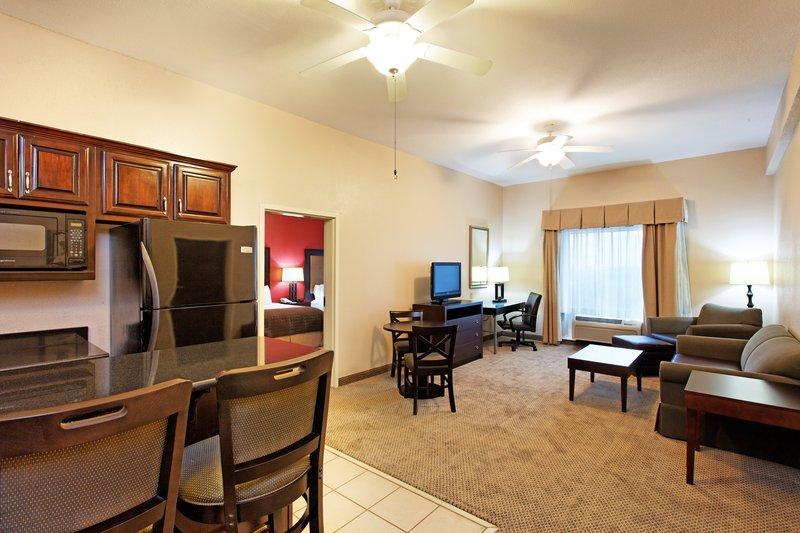 Holiday Inn BATESVILLE, Batesville MS
