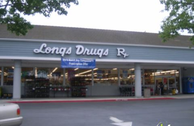 CVS Pharmacy - San Jose, CA