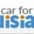 Sell Car For Cash Louisiana