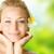Urban Beauty Skin Care & Spa