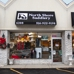North Shore Saddlery Ltd