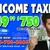 Latino Income Tax Service