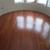 The Flooring Doctor's