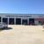 C Jackson Automotive Services Llc