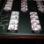 Epic Entertainment Services - Photo Booth & DJ Juke Box Rental