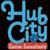 Hub City Canine Consultants