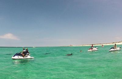 Sunshine Watersports of P.C - Panama City, FL