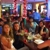 Tios Mexican Cafe