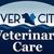 River City Veterinary Care