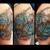 Visual Bodhi Tattoo