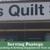 Peggy's Quilt Studio