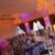 Feragne Villa Event Venue
