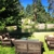 Riverfront Bend Vacation Rental Home