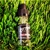 A&G Smoke Shop